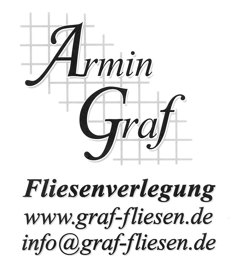 Armin Graf Fliesen