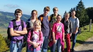 Alpsee Coaster 2014